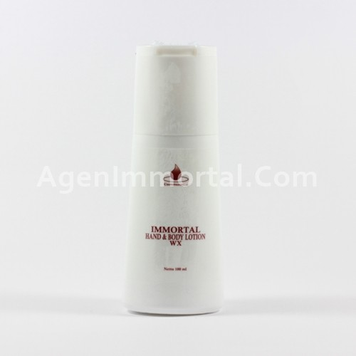 whitening hand body lotion wx
