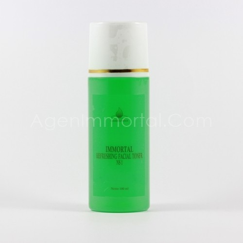 toner acne ns1 immortal
