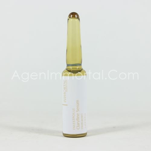 CLARYFINE SERUM ANTI ACNE