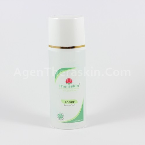 toner normal theraskin