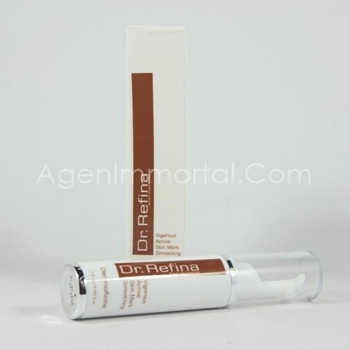 skin mark smoothing cream bopeng