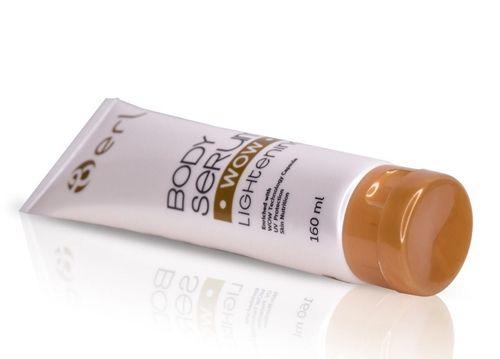 berl body serum whitening