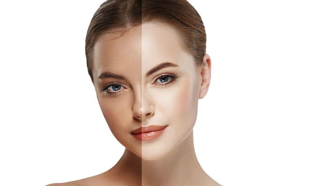 cosmetic berl